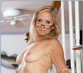 Annabelle Brady - My Friend's Hot Mom 7