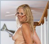Annabelle Brady - My Friend's Hot Mom 8