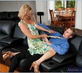 Annabelle Brady - My Friend's Hot Mom 17