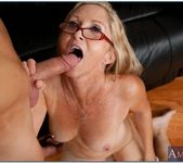 Annabelle Brady - My Friend's Hot Mom 25