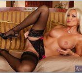 Diana Doll - My Friend's Hot Mom 4
