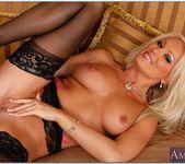Diana Doll - My Friend's Hot Mom 9
