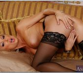 Diana Doll - My Friend's Hot Mom 11