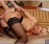 Diana Doll - My Friend's Hot Mom 25