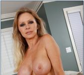 Dyanna Lauren - My Friend's Hot Mom 3