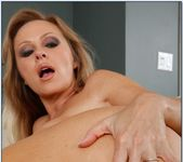 Dyanna Lauren - My Friend's Hot Mom 7
