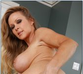 Dyanna Lauren - My Friend's Hot Mom 8