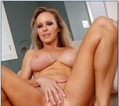 Dyanna Lauren - My Friend's Hot Mom 9