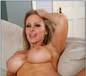 Dyanna Lauren - My Friend's Hot Mom 12