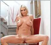 Emma Starr - My Friend's Hot Mom 8