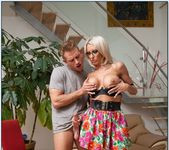 Emma Starr - My Friend's Hot Mom 21