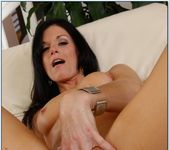 India Summer - My Friend's Hot Mom 8