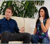 India Summer - My Friend's Hot Mom 15