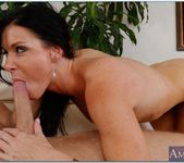 India Summer - My Friend's Hot Mom 22