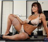 Lisa Ann - My Friend's Hot Mom 3