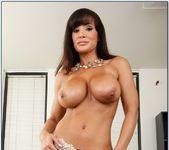 Lisa Ann - My Friend's Hot Mom 5
