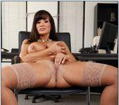 Lisa Ann - My Friend's Hot Mom 8