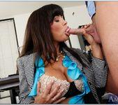 Lisa Ann - My Friend's Hot Mom 17
