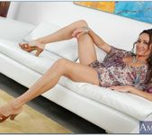 Michelle Lay - My Friend's Hot Mom 2