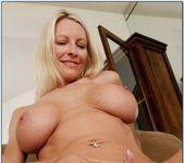Emma Starr - My Friend's Hot Mom 5