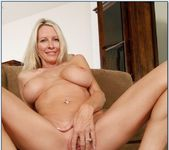 Emma Starr - My Friend's Hot Mom 12
