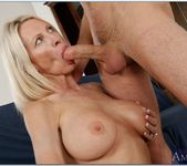 Emma Starr - My Friend's Hot Mom 22