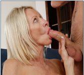 Emma Starr - My Friend's Hot Mom 24