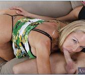 Lisa Demarco - My Friend's Hot Mom 20