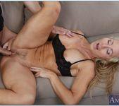 Lisa Demarco - My Friend's Hot Mom 23
