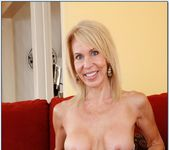 Erica Lauren - My Friend's Hot Mom 3