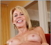 Erica Lauren - My Friend's Hot Mom 7
