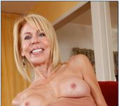 Erica Lauren - My Friend's Hot Mom 8
