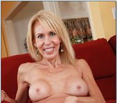 Erica Lauren - My Friend's Hot Mom 11
