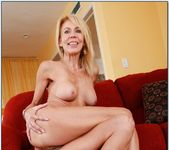 Erica Lauren - My Friend's Hot Mom 13