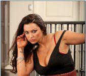 Nikita Denise - My Friend's Hot Mom 3