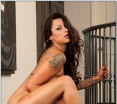 Nikita Denise - My Friend's Hot Mom 9