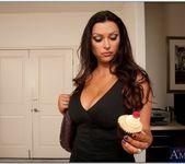 Nikita Denise - My Friend's Hot Mom 14