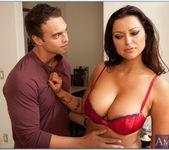 Nikita Denise - My Friend's Hot Mom 18