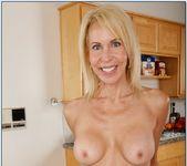 Erica Lauren - My Friend's Hot Mom 4