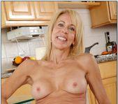 Erica Lauren - My Friend's Hot Mom 5