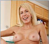 Erica Lauren - My Friend's Hot Mom 6