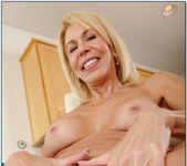 Erica Lauren - My Friend's Hot Mom 7
