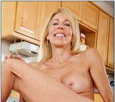 Erica Lauren - My Friend's Hot Mom 9