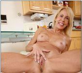 Erica Lauren - My Friend's Hot Mom 11