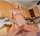Erica Lauren - My Friend's Hot Mom 24