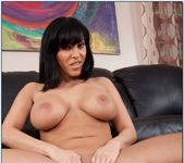 Veronica Rayne - My Friend's Hot Mom 12
