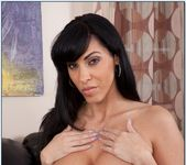 Veronica Rayne - My Friend's Hot Mom 13