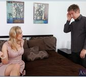 Tanya Tate - My Friend's Hot Mom 6