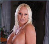 Alexis Golden - My Friend's Hot Mom 9