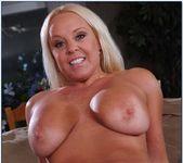 Alexis Golden - My Friend's Hot Mom 11